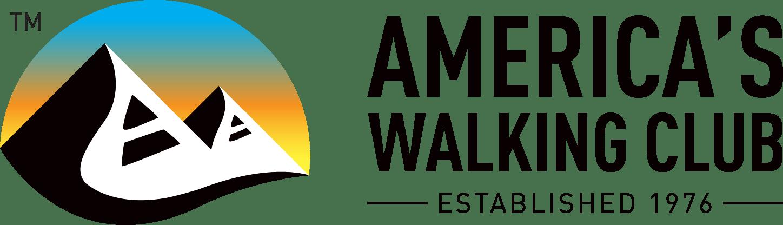 AVA Color logo