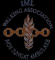 HW IMTL Logo20 (1)