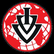 HW IVVLG logoT
